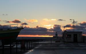 harbour2