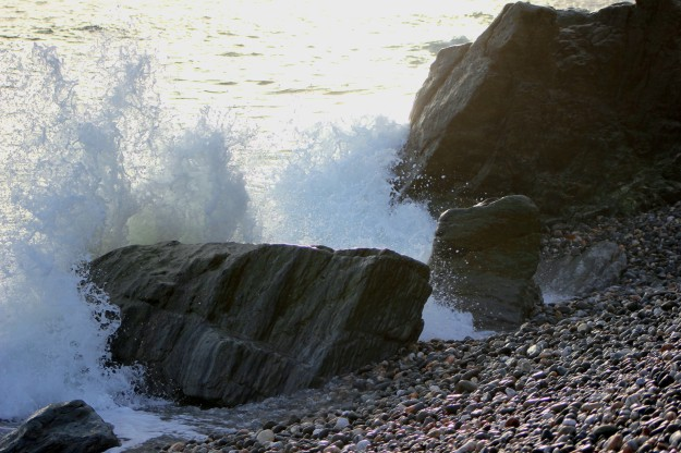 Laxey waves2