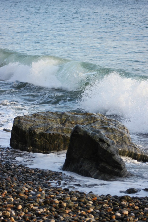 Laxey waves4