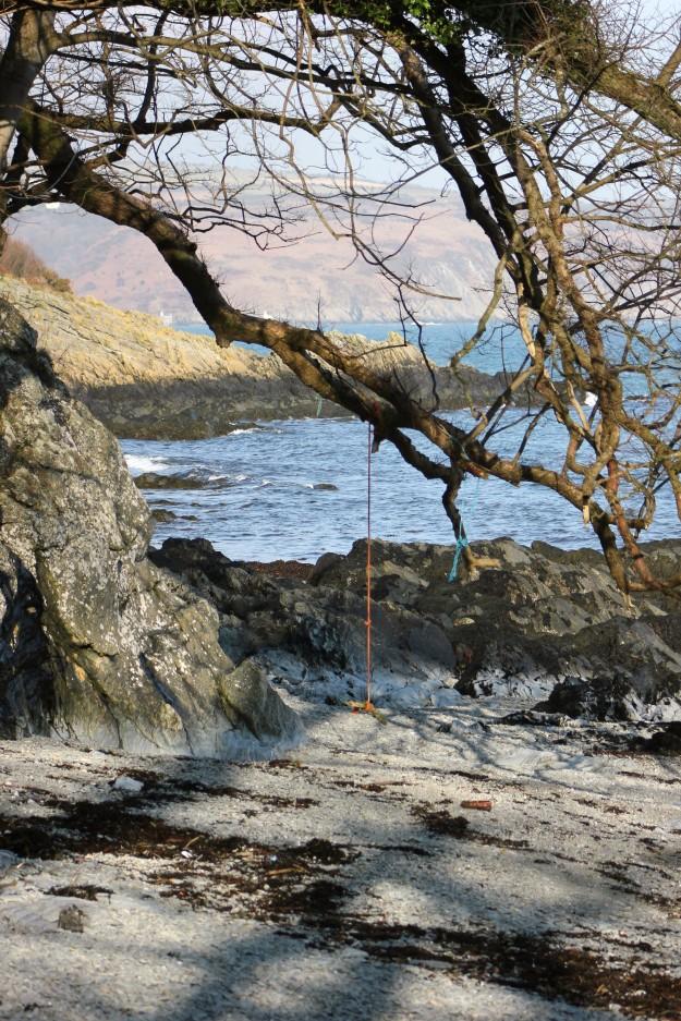 Garwick Bay4