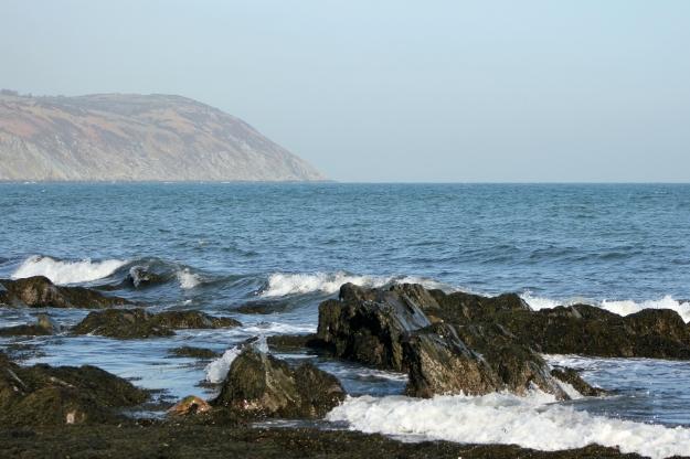 Garwick Bay7