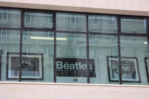 Beatles1