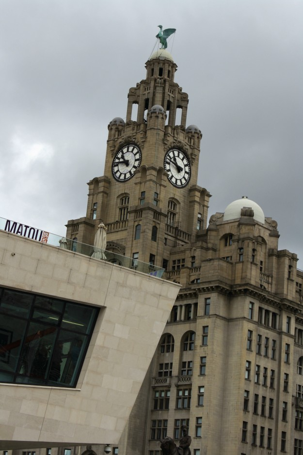 Liverpool11