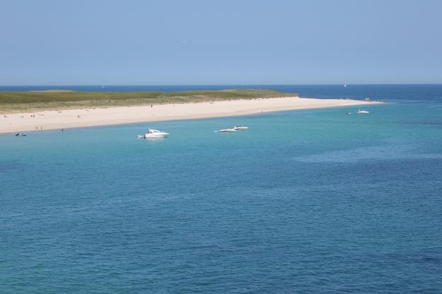 Shell Bay 2