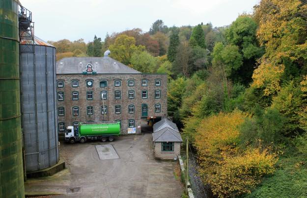 Glen Mill 3